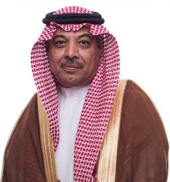 الموافقة على تنظيم منطقة لوجستية متكاملة في أرض مطار الملك خالد الدولي بالرياض