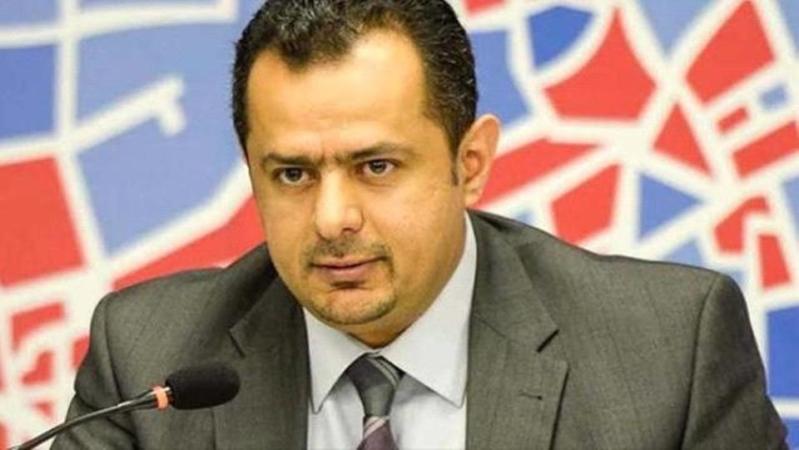 اليمن: الحوثيون يعرقلون مسار السلام