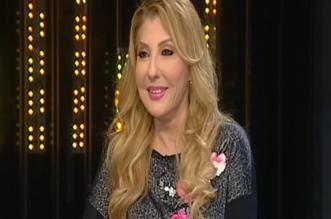 كيد الضراير من نادية الجندي يثير رانيا يوسف - المواطن