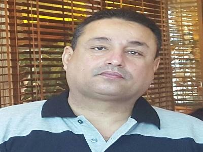 باقزقوز يستقيل ويفضح ممارسات الميليشيات الانقلابية