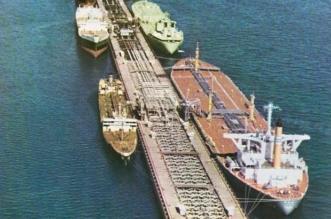 كوريا الجنوبية تقاطع النفط الإيراني للشهر الثالث - المواطن