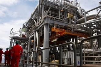 إيران تلجأ لكروت مستهلكة لإنقاذ اقتصادها من العقوبات النفطية - المواطن