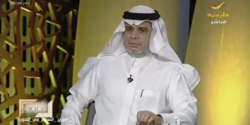 وزير التعليم يعترف: لدينا خلل وليس هناك عصا سحرية لتغيير الواقع