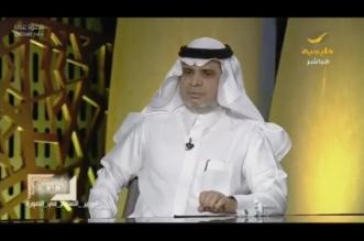 وزير التعليم يعترف: لدينا خلل وليس هناك عصا سحرية لتغيير الواقع - المواطن