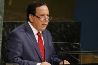 تونس ترفض استهداف المملكة: دولة مهمة جدًا دوليًا وإقليمًا - المواطن