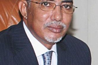 استقالة الحكومة الموريتانية - المواطن