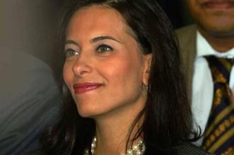 دينا باول حبيب .. ابنة النيل المهاجرة إلى أروقة الأمم المتحدة - المواطن
