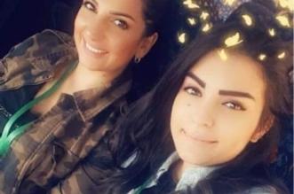 صور مؤثرة ومعلومات عن راية المجالي المعلمة المتوفاة وسط تلاميذها في الأردن - المواطن