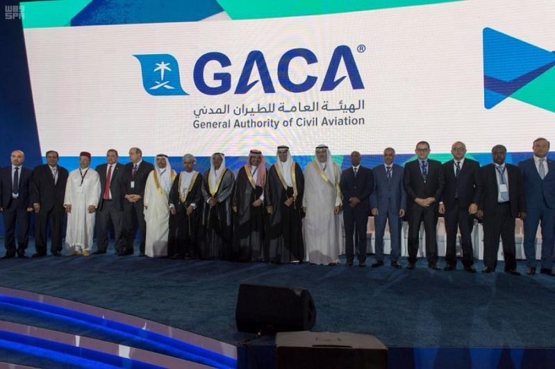 انطلاق منتدى قمة السلامة الرابع في الشرق الأوسط بالرياض