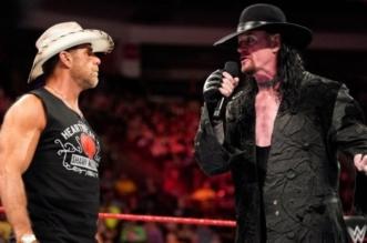 أكد حضوره الضخم.. WWE يوجه صفعة لمنتقدي المملكة - المواطن