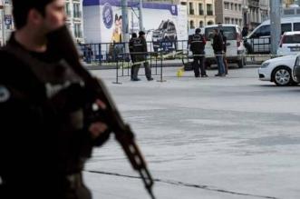 احتجاز رهائن بمركز تجاري في تركيا - المواطن