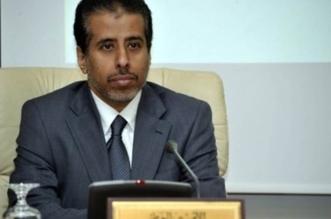 وزراء الداخلية العرب: المملكة سجلها ناصع في مكافحة التطرف والإرهاب - المواطن