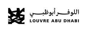 بينها تمثال غوانين.. 11 قطعة فنية و40 عملاً جديداً في لوفر أبوظبي