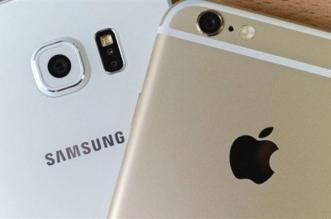 إيطاليا تغرم أبل وسامسونغ لتعمدهما إبطاء الهواتف - المواطن