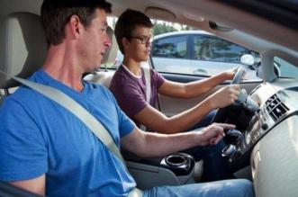 8 نصائح مهمة للمبتدئين لقيادة السيارة بشكل صحيح - المواطن