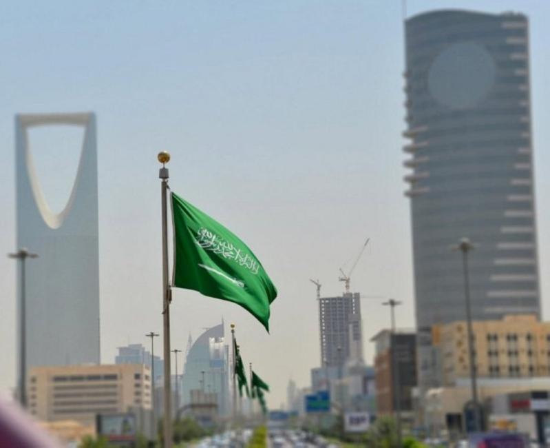 دبلوماسية المملكة تطيح بمحاولات نظام الحمدين ضرب الإصلاح السعودي