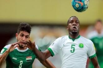 مباراة السعودية والعراق .. تحد ودي لصاحبي البطولات الأربع آسيويًا - المواطن