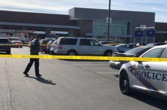 مقتل شخصين وإصابة آخرين في إطلاق نار بولاية كنتاكي الأميركية - المواطن