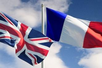 بريطانيا تهدد روسيا: ستدفع ثمناً باهظاً - المواطن
