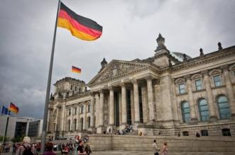 لاجئ سوري تشاجر في مقهى ألماني فواجه تهمة الإرهاب - المواطن