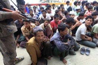 المملكة تدين الاعتداءات ضد المسلمين بالروهينجا وتدعو إلى التحرُّكِ العاجلِ - المواطن