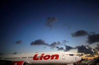 فيديو وصور.. تحطم طائرة ركاب إندونيسية تقل 188 راكباً في بحر جاوة - المواطن