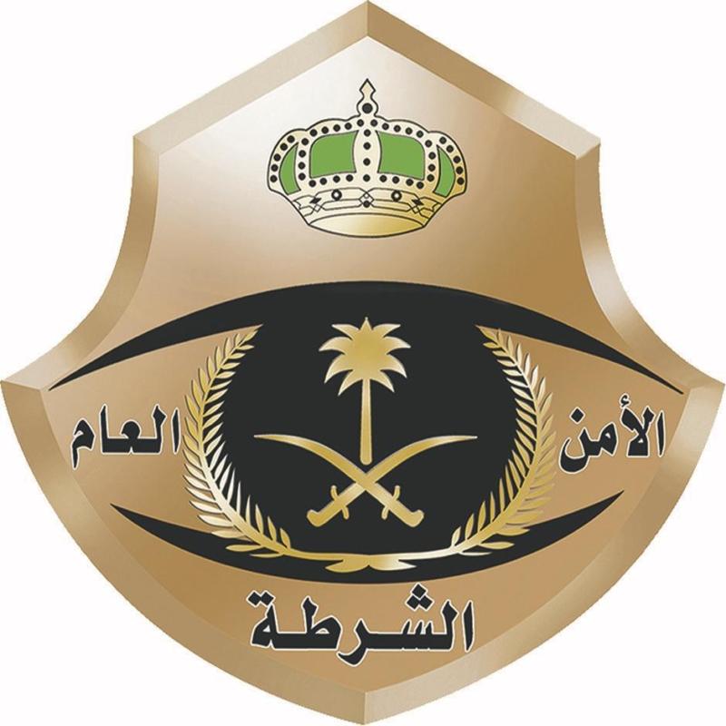 شرطة الرياض تنهي جريمة ثلاثي سرقة المحلات التجارية بالزلفي - المواطن