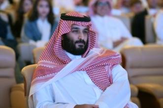 مفاتيح النجاح في يد ولي العهد محمد بن سلمان تُحوّل الرمال ذهبًا - المواطن