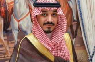 بعد عودته لمباشرة عمله .. تعرف على خالد بن بندر بن سلطان سفير السعودية لدى ألمانيا - المواطن