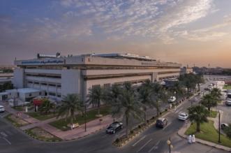 نافس أكثر من 300 منشأة.. تخصصي الدمام يحصد جائزة الملك عبدالعزيز للجودة - المواطن