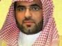 رئيس بلدية قلوة العرجان إلى الثانية عشرة
