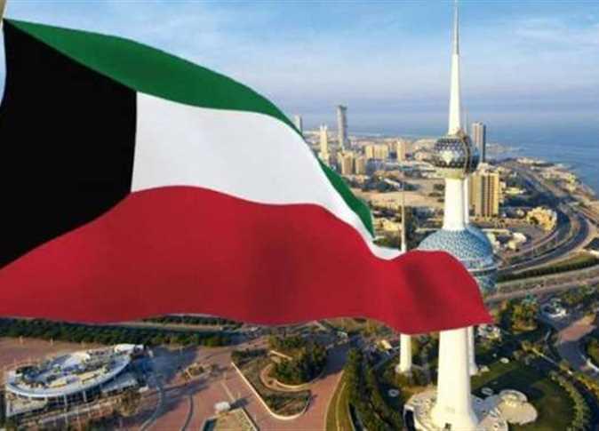 كاتب كويتي للكويتيين: قاطِعوا حملات الحج المُسرِفة .. طبقية ورياء وشهرة