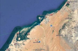 فيديو وصور.. ظاهرة فلكية نادرة في سماء الإمارات - المواطن