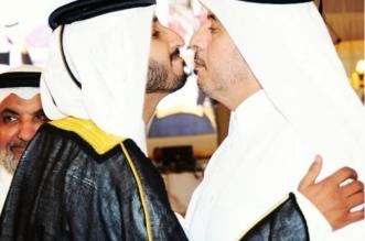 النعيمي آلة الدوحة الخبيثة لنشر التطرف.. الإرهابي راعي حقوق الإنسان - المواطن