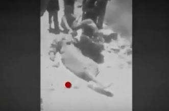 فيديو.. الحوثي يفجع الأمهات.. الإعدام والتمثيل بالجثث عقوبة من يرفض القتال لجانبه - المواطن