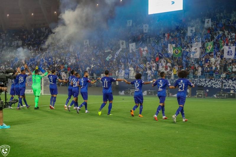 اتحاد القدم: نظام السوبر ينص على مشاركة الأجانب وفق المسموح به
