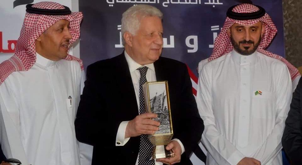 الزمالك يرصد 100 ألف جنيه مكافأة في حال الفوز على الهلاليين