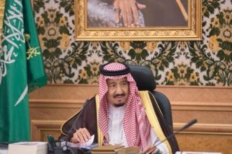 بأمر الملك سلمان.. سهيل أبانمي محافظًا لهيئة الزكاة والضريبة والجمارك - المواطن