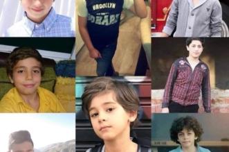 رغم وفاة 22 شخصًا.. إخلاء سبيل كل الموقوفين في قضية سيول الأردن - المواطن
