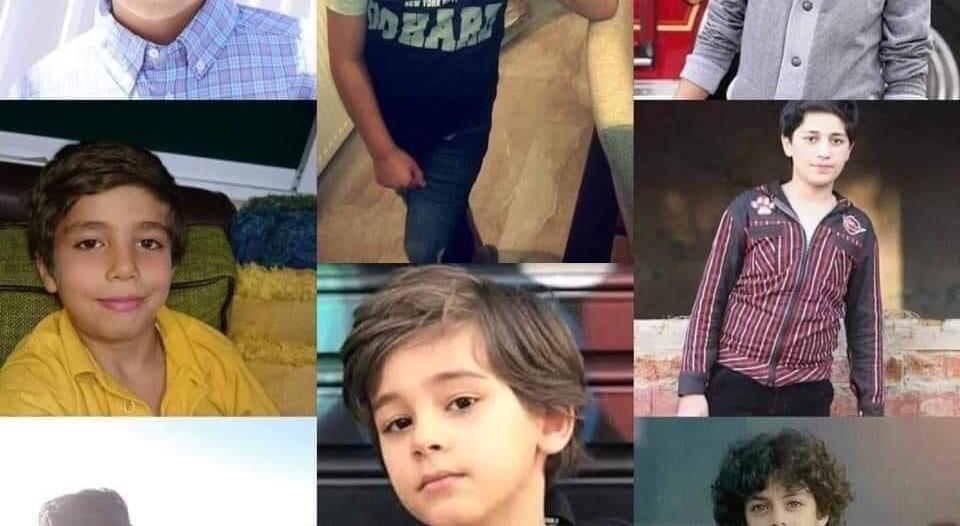 رغم وفاة 22 شخصًا.. إخلاء سبيل كل الموقوفين في قضية سيول الأردن