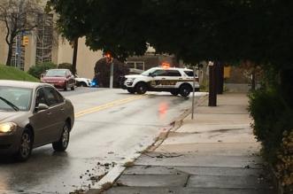 فيديو وصور.. 10 قتلى بإطلاق نار على كنيس يهودي بولاية بنسلفانيا وترامب يتابع - المواطن