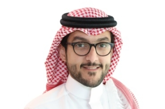 منشآت متحدثًا رئيسيًا بمنتدى الأعمال السعودي الأمريكي - المواطن