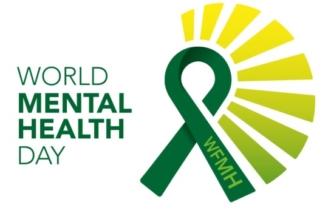 استشارات طبية ومعارض توعوية للصحة النفسية بعسير مول - المواطن