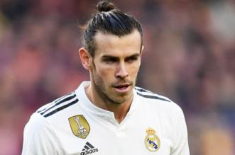 Real Madrid Gareth Bale Cristiano Ronaldo 1038576
