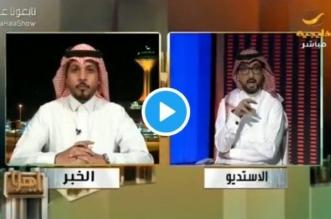 فيديو.. القصة الكاملة لوفاة المواطنة ندى المبارك بمجمع طبي بالدمام - المواطن