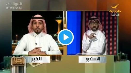 فيديو.. القصة الكاملة لوفاة المواطنة ندى المبارك بمجمع طبي بالدمام