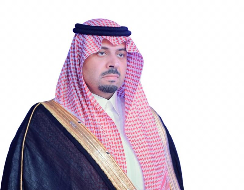 أمير الشمالية يوجه باستمرار العمل في إمارة المنطقة أثناء إجازة عيد الفطر
