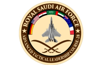 القوات السعودية تشارك في تمرين مركز الحرب الجوي الصاروخي بالإمارات - المواطن