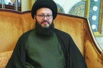 أمين عام المجلس الإسلامي العربي: دول ومنظمات إرهابية تستهدف المملكة لابتزازها - المواطن
