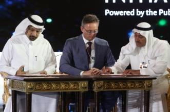 عضو الجمعية السعودية للاقتصاد: هذا ما تؤكده اتفاقيات دافوس الصحراء - المواطن